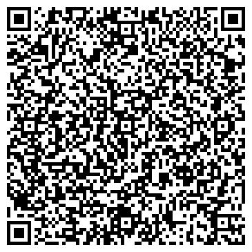 QR-код с контактной информацией организации Охранные системы - 2, ООО
