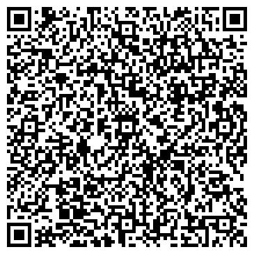 QR-код с контактной информацией организации Промотекс Системс, ООО