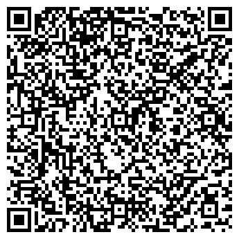 QR-код с контактной информацией организации Носенко, ЧП