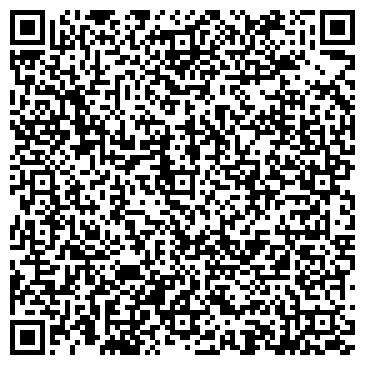 QR-код с контактной информацией организации 24 вольта, Компания (24Volta)