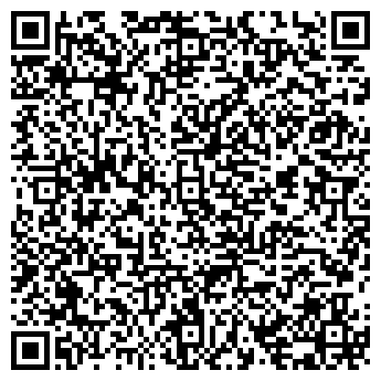 QR-код с контактной информацией организации Салд ЛТД, ЧП