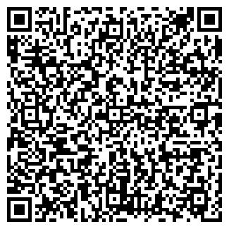 QR-код с контактной информацией организации Евро Телеком Групп, ООО