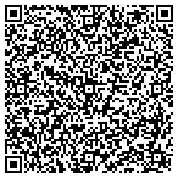 QR-код с контактной информацией организации Бондаренко Е.В., ЧП