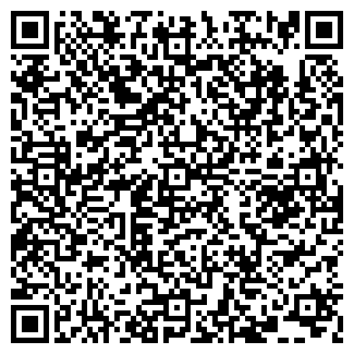 QR-код с контактной информацией организации ГРОГ