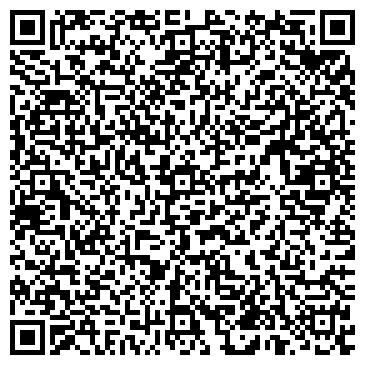 QR-код с контактной информацией организации Шоп-джсм, ООО (SHOP-GSM)