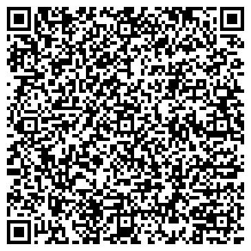 QR-код с контактной информацией организации Евромобайл Украина, ООО