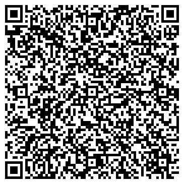 QR-код с контактной информацией организации Сатурн Дейта Интернешнл, ООО