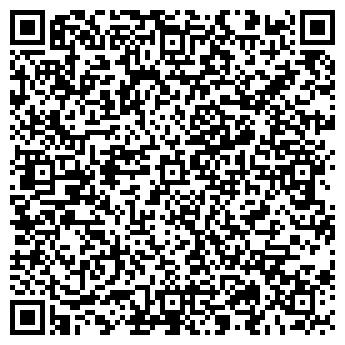 QR-код с контактной информацией организации Частное предприятие ЧП Мезенцев