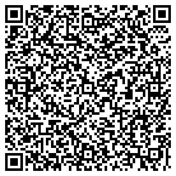 QR-код с контактной информацией организации Шарки лимитед, ООО