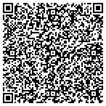 QR-код с контактной информацией организации Кварц-Связь, ООО