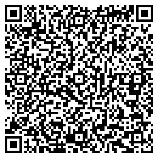 QR-код с контактной информацией организации Б-ТЕЛ, ООО