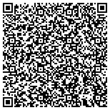 QR-код с контактной информацией организации Интернет-магазин Феникс, ЧП