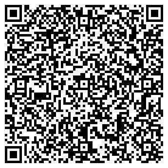 QR-код с контактной информацией организации Китка ЛТД, ООО