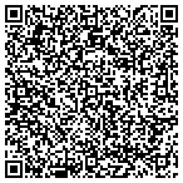 QR-код с контактной информацией организации Элект-К, ООО (Скиф Лтд)