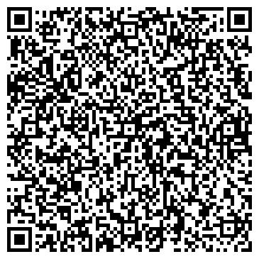 QR-код с контактной информацией организации Сител-Украина, ДП