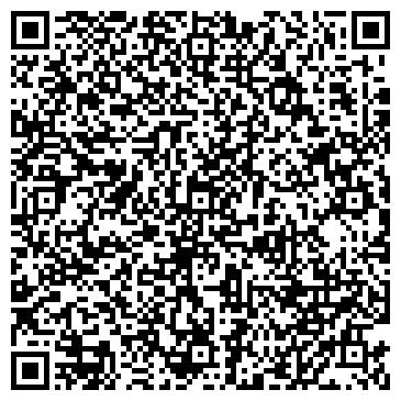 QR-код с контактной информацией организации Центр оптовой торговли, ООО