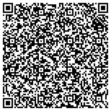 QR-код с контактной информацией организации Украинская техническая компания U.T.C., ЧП