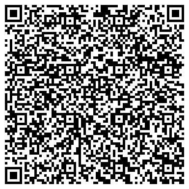 QR-код с контактной информацией организации Мамонов Шпионские Штучки в Украине, СПД