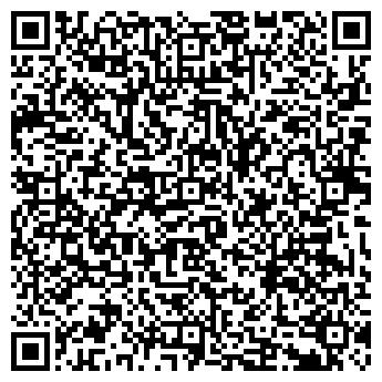 QR-код с контактной информацией организации Спецкомплекс, ООО