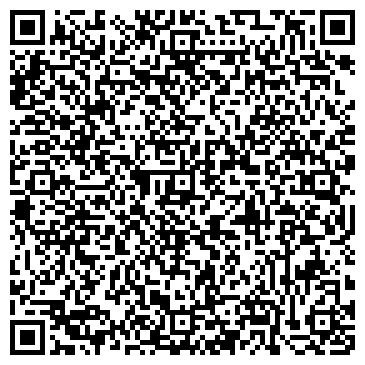 QR-код с контактной информацией организации Экспортмашвес,ООО