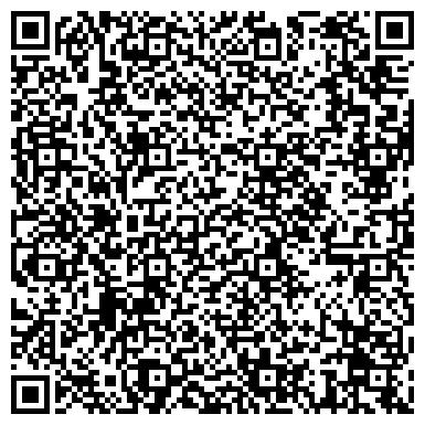 QR-код с контактной информацией организации СофтМарт, ООО (Интернет-магазин SoftMart)