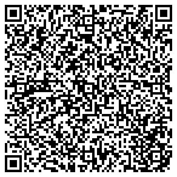 QR-код с контактной информацией организации Одесский завод Нептун, ООО