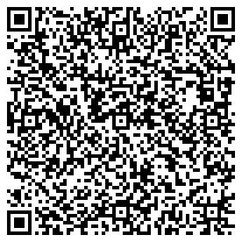 QR-код с контактной информацией организации СУ-550, ООО