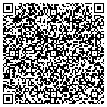 QR-код с контактной информацией организации Транзас Украина, ООО