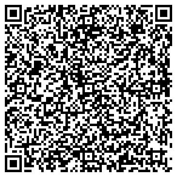 QR-код с контактной информацией организации Секрет Сервис, ООО