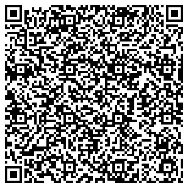 QR-код с контактной информацией организации Теплолюкс Харьков, ЧП