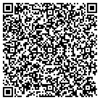 QR-код с контактной информацией организации Дукат УА, ООО