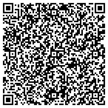 QR-код с контактной информацией организации Торговый дом Светоника, ООО