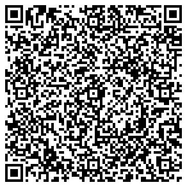 QR-код с контактной информацией организации Elvicon (Элвикон), ООО