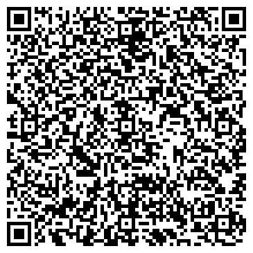 """QR-код с контактной информацией организации """" Kirpich01.ru"""""""