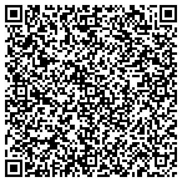 QR-код с контактной информацией организации ООО «Конструктив ОКБ», Общество с ограниченной ответственностью