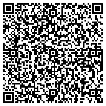 QR-код с контактной информацией организации ООО Донтеленет