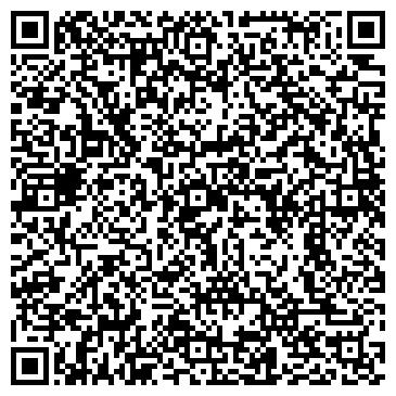 QR-код с контактной информацией организации Леком Лтд, ООО НПФ
