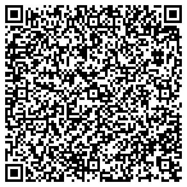 QR-код с контактной информацией организации Спецтехком, ООО НПК