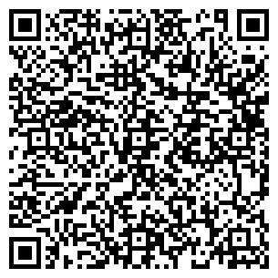 QR-код с контактной информацией организации Аникина Е.В., СПД