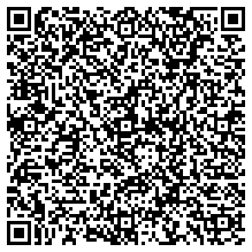 QR-код с контактной информацией организации Интернет-магазин Новинка, ЧП