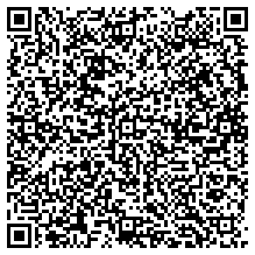 QR-код с контактной информацией организации Гарант 21, ООО