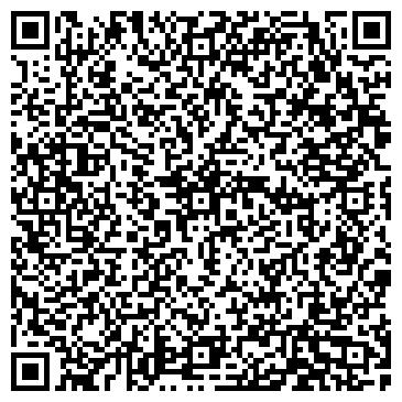 QR-код с контактной информацией организации ООО «Украинская Южная Торговая Компания»