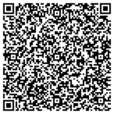 QR-код с контактной информацией организации Связь Электро-Cтрой, ООО
