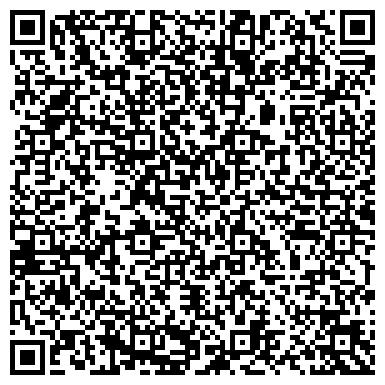 """QR-код с контактной информацией организации Интернет магазин """"Moby Kiev"""""""