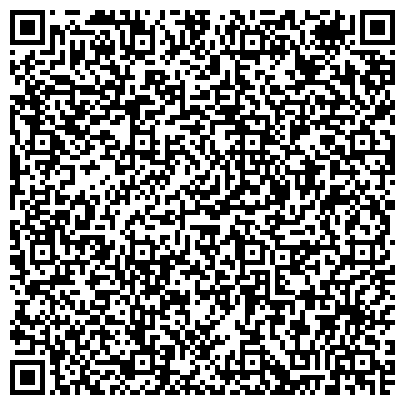 """QR-код с контактной информацией организации интернет-магазин """"3G Iнтернет Cвiт"""""""