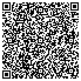 QR-код с контактной информацией организации Другая ООО ПКП «Пласт»