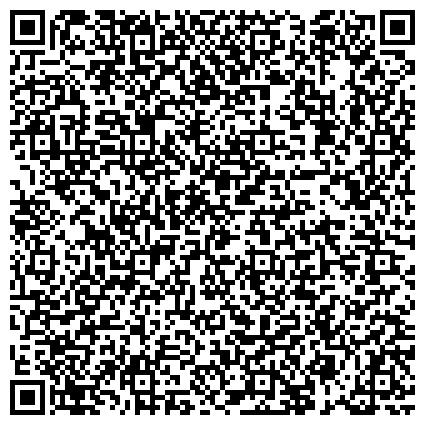 """QR-код с контактной информацией организации Субъект предпринимательской деятельности """"Satmarket"""" Интернет-магазин спутникового оборудования"""