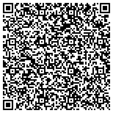 QR-код с контактной информацией организации ГБУ «Майкопский психоневрологический дом-интернат»