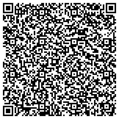 QR-код с контактной информацией организации Антекс-А - Металлические двери Харьков-057, ЧП
