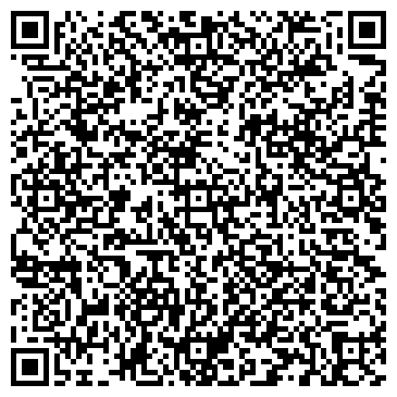 QR-код с контактной информацией организации Общество с ограниченной ответственностью ООО «АЙ ПИ-Технологии»